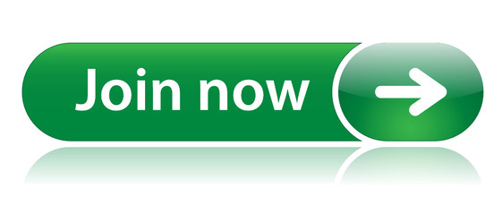 Organic farming - Free membership manuneethi foundation