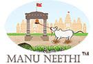 Manu Neethi